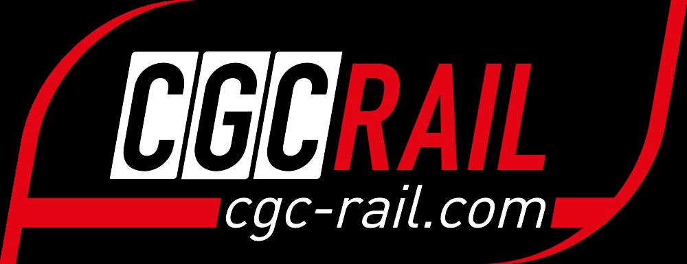 CGC Rail